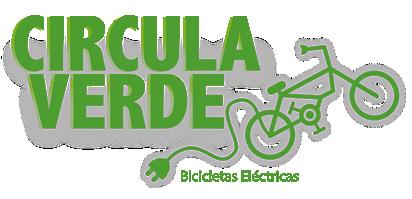 Circula Verde