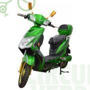 Eagle-verde-00