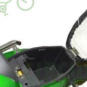 Eagle-verde-02