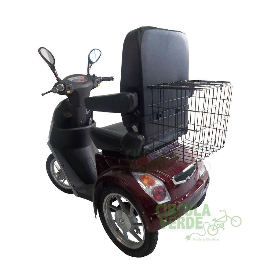 Triciclo-Super-Sport-HC-00