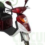 Triciclo-Super-Sport-HC-01