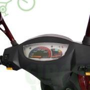 Triciclo-Super-Sport-HC-02