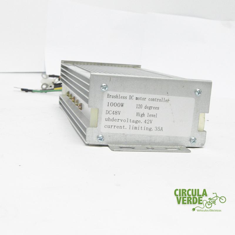 controlador48v35ah