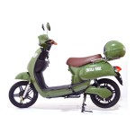 nueva-urban-bike-00