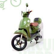 nueva-urban-bike-01