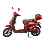 nueva-urban-bike-roja-00