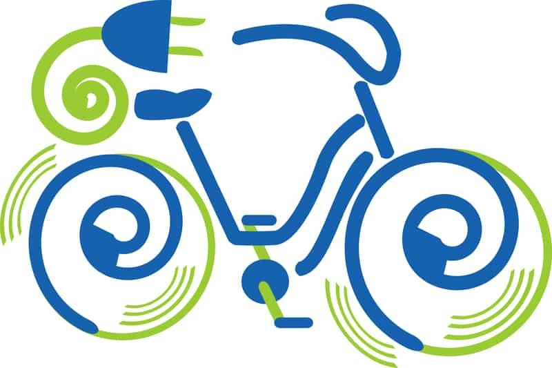 Bicicleta eléctrica | Circula Vrede