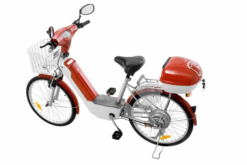 Bicicletas eléctricas precios | Circula verde