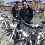 Bicicletas electricas 1