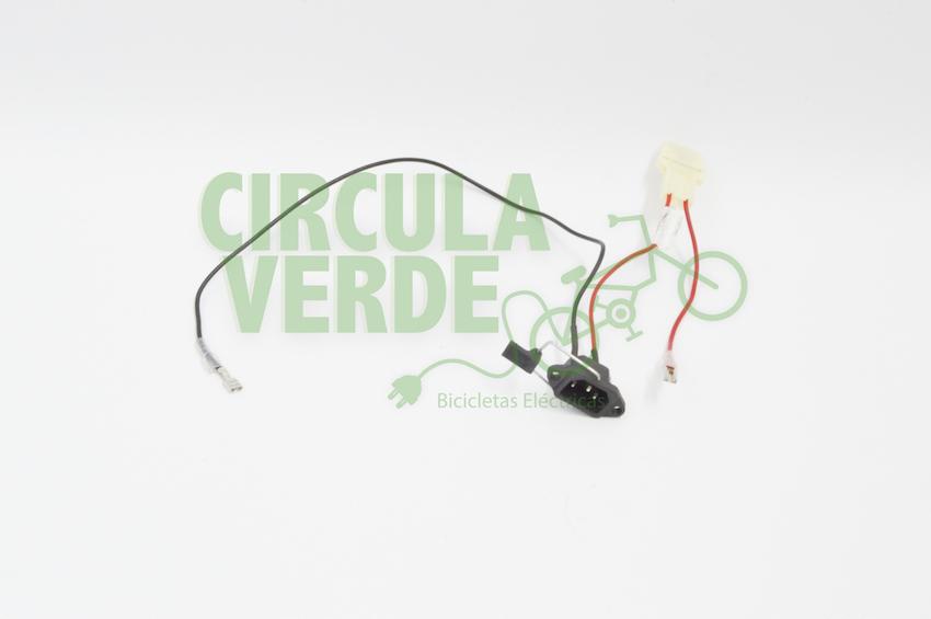 cableconexionyportafusiblebtaria