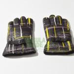 guantestextil
