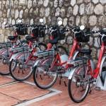 bicicletas-electricas-con-motor