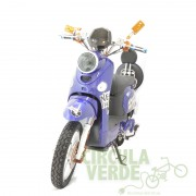 moped500azulf