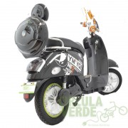 moped500negrab