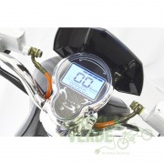 moped500negrac
