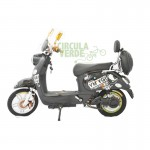 moped500negraf