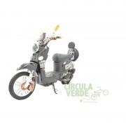 moped500negrag
