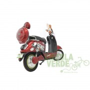 moped500rojaa