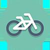 bike-circula-verde