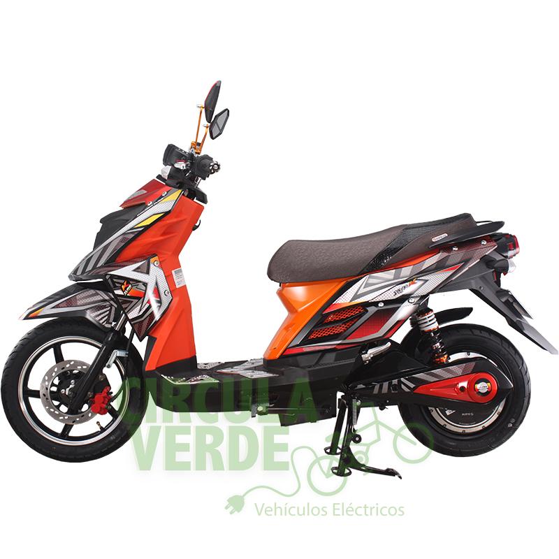 x12-naranja-d