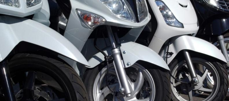 Por qué elegir Bicicletas Eléctricas