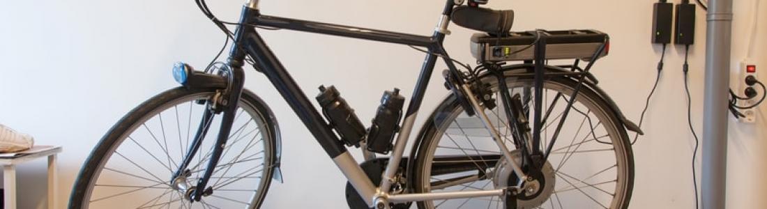 ¿Ya conoce nuestras bicicletas Bogotá?