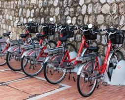 ¡Ey si tú! ¡Aprovecha para adquirir las mejores bicicletas con motor del mercado!