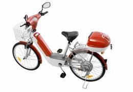 No hay que preocuparse por  bicicletas eléctricas precios