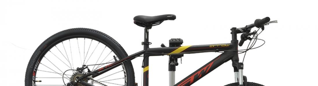 Ventajas del Uso de Las Bicicletas en Bogotá