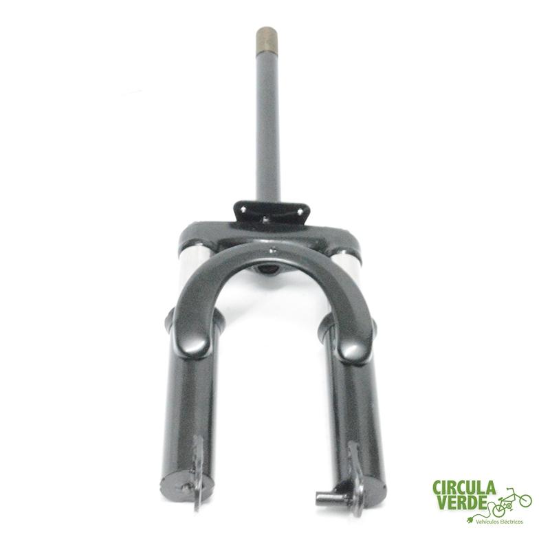 Tenedor Bay Bike II